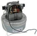 SPA PARTS PLUS | REPLACEMENT BLOWER MOTORS | 9271-01