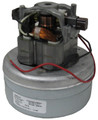 SPA PARTS PLUS | REPLACEMENT BLOWER MOTORS | 9272-01