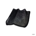 "PIRANHA PROFFESIONAL   REPLACEMENT BAG SANDARD 18"" BLACK   SMART COMPANY   SS-150"