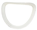 WATERWAY | WALL FITTING GASKET | 711-7000