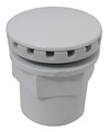 WATERWAY | HIGH OUTPUT INJECTOR - WHITE | 11-9200
