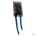 """CHRISTY   PLIERS 16""""L 4-1/4"""" CAPACITY   CHANNELLOCK   PROFESSIONAL WRENCH   460G"""