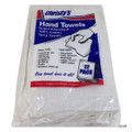 CHRISTY | 1LB. HEAVY WEIGHT INDVIDUAL RAGS | 1 POUND | TC-RAGS