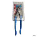 CHRISTY | PLIERS TONGUE, GROOVE 10"