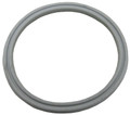CUSTOM MOLDED PRODUCTS | 300 BODY GASKET | 26200-237-301