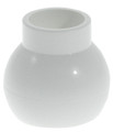 HYDRO AIR   EYEBALL, PLASTIC   10-3951