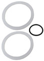 HAYWARD   RINGS, SEAL & Oring KIT   SPX1434JA