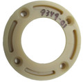 Jacuzzi®| FLANGE, FACE RING | 43-0592-11-R