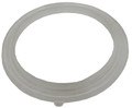 BALBOA/PENTAIR | GASKET (L SHAPED) | 959000