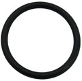 WATERWAY | Oring FOR POLY JET INTERNAL | 805-0120SD