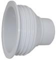 WATERWAY | PLASTER NICHE - WHITE | 218-7650