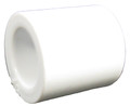 """WATERWAY   3/8"""" CAP STYLE PLUG (GLUES OUTSIDE 3/8"""" RIBBED BARB)   715-9770"""