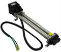 Heater, FloThru, Laing Tri-Bend Repl, 230v, 4.0kW, Generic
