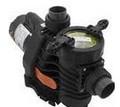 Speck EasyFit Universal Pump, 1.0hp, 230v, 2-Spd, SF 1.65  IG289-2100M-000 | IG281-2100T-000
