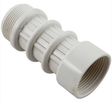 Lateral, Waterco Baker Hydro/Micron/Thermoplastic, 3-1/2""