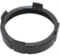 Lock Ring, Waterway Top Load Filter, Crown Style | CS-FILT-1401 |  500-1000 | 603226 | 806105087638 ,|951763