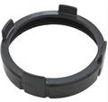 Lock Ring, Waterway Top Load Filter, Crown Style | CS-FILT-1401 |  500-1000 | 603226 | 806105087638 ,|951763