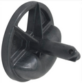 Diverter, Jacuzzi DVK6/DVK7 Valve |  39-0687-05-R | 360511 |   39068705R