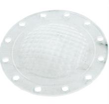 Light Lens Diffuser, PAL-2000