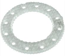 Light Lens Clamp Ring, PAL-2000 | 39-P100-04