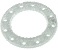 Light Lens Clamp Ring, PAL-2000 | 39-P100-04