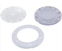 Replacement Lens Kit, PAL 2T2/2T4   42-RTLS