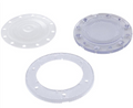 Replacement Lens Kit, PAL 2T2/2T4 | 42-RTLS