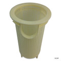 VAL-PAK HEAVY DUTY | STRAINER BASKET PAC FAB, PENTAIR CHALLENGER | V36-192