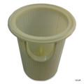VAL-PAK HEAVY DUTY   BASKET FOR PUMP ULTRA-FLOW   PENTAIR ULTRA FLO   V38-185