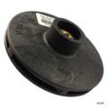 VAL-PAK HEAVY DUTY | 1.5 HP IImpeller ULTRA-FLO | ULTRA FLO | ULTRA FLOW PUMP | V38-126