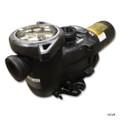 HAYWARD | PUMP 1.5HP 115/230V MAX-FLO XL | SP2310X15
