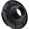 VAL-PAK HEAVY DUTY | DIFFUSER .5 - 1.5HP ULTRA-FLO | ULTRA FLO | ULTRA FLOW PUMP | V38-132