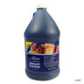 SEAKLEAR | 1 GALLON NATURAL CLARIFIER | SEA-KLEAR COBALT | SKP-C-G-SEA-KLEAR COBALT