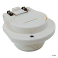 WATERWAYS | VAC LOCK KIT WHITE | 600-2200