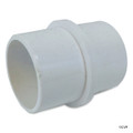 "WATERWAYS | 2"" INSIDE COUPLER 