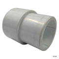 "WATERWAYS | 2-1/2"" PIPE EXTENDER 