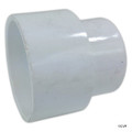 "WATERWAYS | 2"" FITTING EXTENDER 