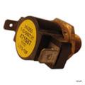 Pentair | MiniMax CH Heater | MiniMax CH Heater, 150 IID Model | Hi-limit thermostat 115å¼ | 471587