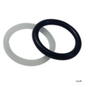 HAYWARD | Oring SHAFT SEAL ASSY SP0714T | SPX0735GA
