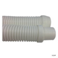 Pentair | Leaf Traps | 3 ft. flexible vacuum hose | R211256