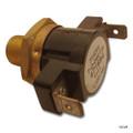 Pentair   MiniMax CH Heater   MiniMax CH Heater, 150 IID Model   Hi-limit thermostat 150å¼   471694