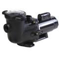 Hayward | Tristar Fullrate Inground Pump 1.5 hp, | SP3215EE