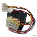 Hayward | Pro-Grid | Pro-Grid Vertical Grid | Retainer Rod (DE7220) | DEX7200R