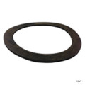 Pentair | Triton II Side Mount with ClearPro Technology | TRITON II Side Mount Filters | Sch 40 & 80 for TR100C, TR140C & TR100C-3, TR140C-3 | Gasket, 2 in. bulkhead 2 req | 154538