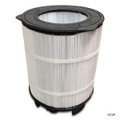 Pentair | SYSTEM:3 Modular Media Filters - SM Series | Accessories | Large Cartridge (S8M150, 25 in. Filter) | 25022-0203S