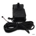 Pentair   Compool   Accessories   CVA-24T Valve Actuator, 24 Volt AC, 180 Degree Rotation   263045