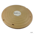 PENTAIR | SKIMMER LID BEIGE, TAN | 85017800