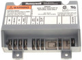 Pentair   MiniMax CH Heater, 150 IID Model   Commercial PowerMax   PowerMax Commercial Heater   Module natural gas   073584