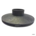 Pentair | Challenger High Pressure Pumps | IImpeller 1F, 1-1/2A | 355369