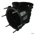 Pentair | Dyna-Wave Water Feature Pump | Tank and Trap Body (Only) | C76-58P